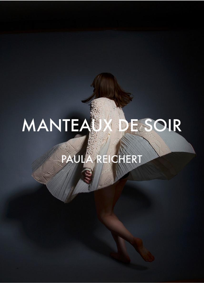 Paula Reichert